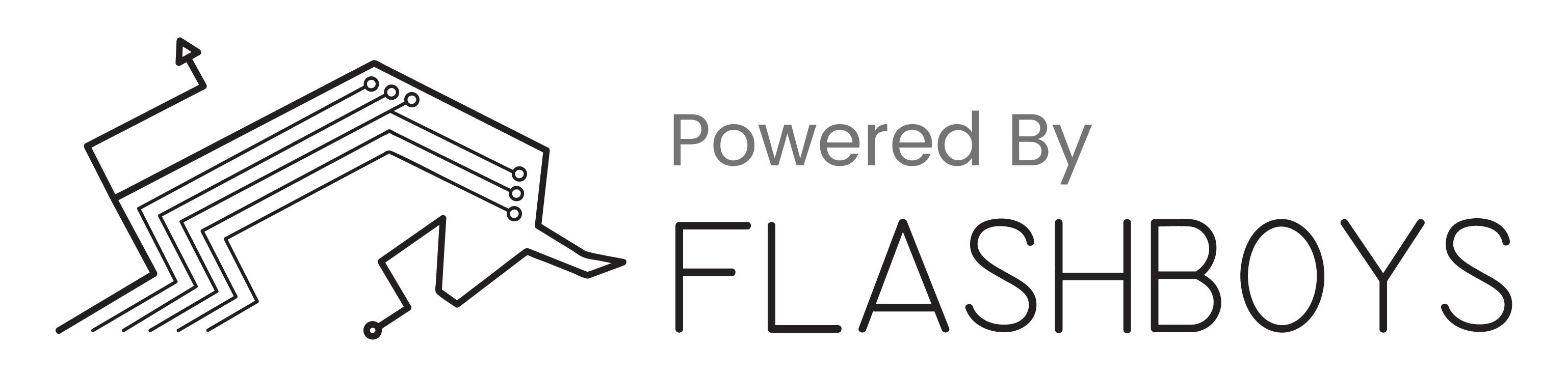 Flashboys_logo_powered_by-02