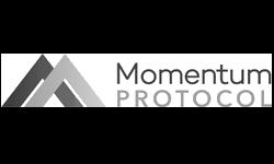UnchainedCarrot_logos_partners-momentum