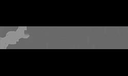 UnchainedCarrot_logos_partners-segment