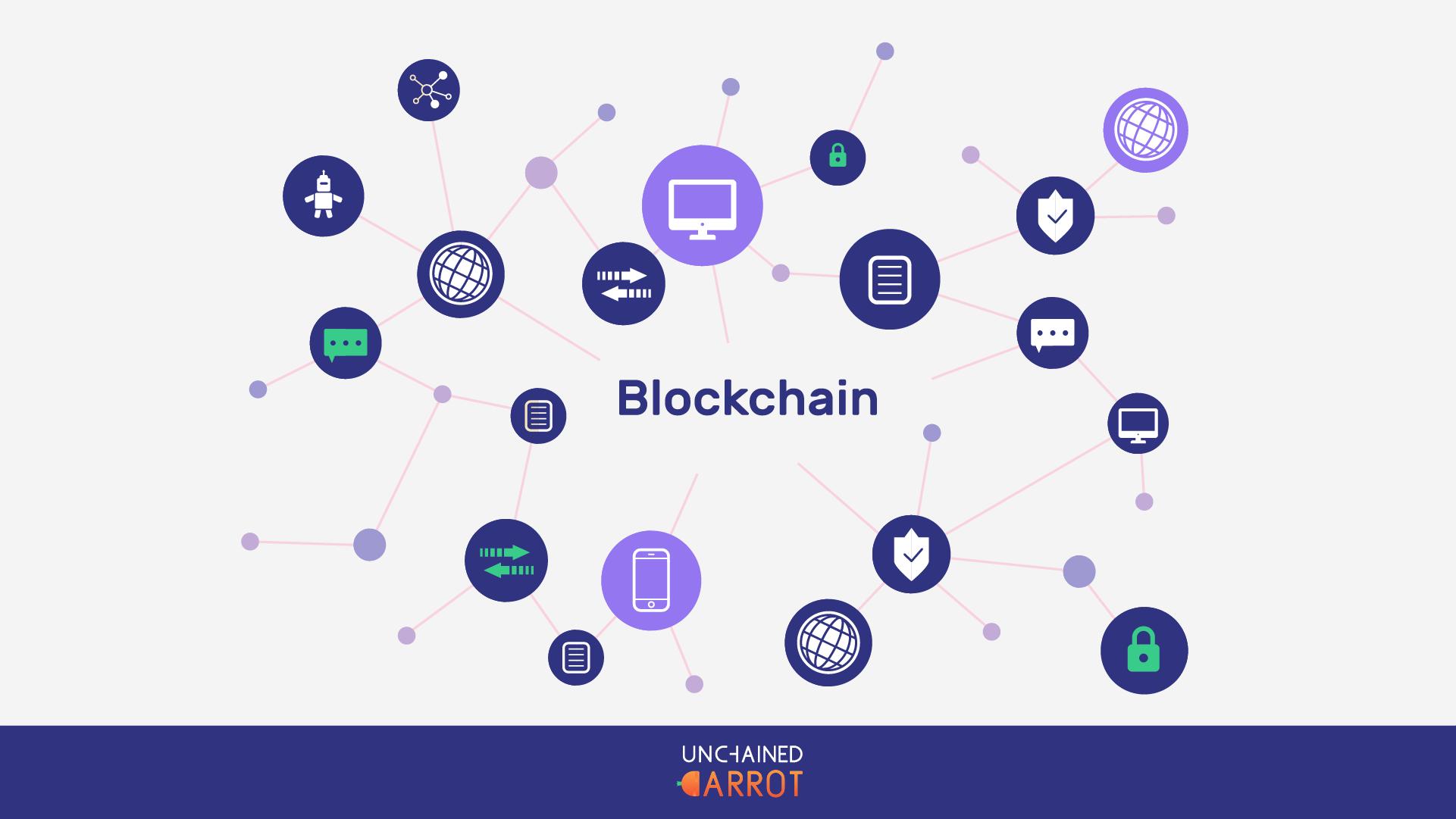 UnchainedCarrot_blockchain-04