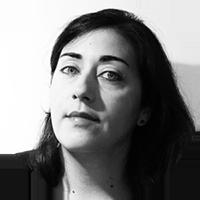 Irene De Donatis-Unchained Carrot-Making rewards more valuable- omnichannel solutions